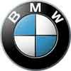 bmw ремонт компрессора